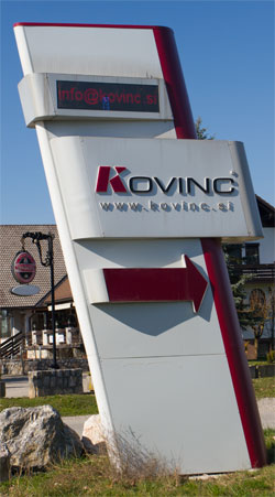 Kovinc GmbH