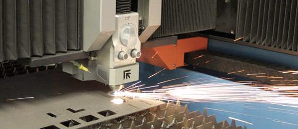 Laserschneiden - die Nachteile