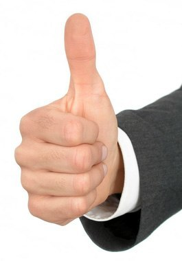 E-Hand-Schweißen - die Vorteile