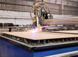 Tipps um bessere Ergebnisse beim Laserschneiden zu erzielen
